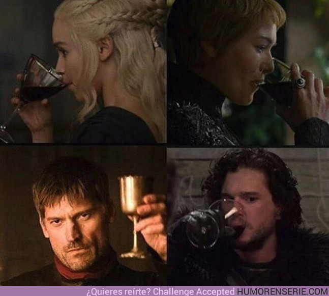 20638 - Que beba el que haya tenido relaciones con miembros de su familia