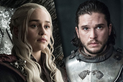 20910 - HBO tiene una estrategia para que nadie haga spoilers de la última tempora de Juego de Tronos