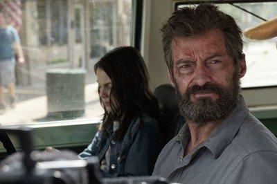 22115 - Así ha sido la generosa reacción de Hugh Jackman al conocer la nominación de Logan a Los Oscar