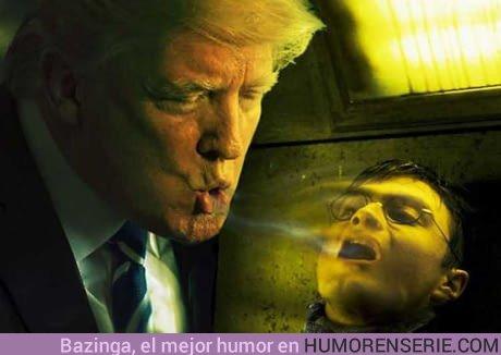 22451 - El beso del presidente