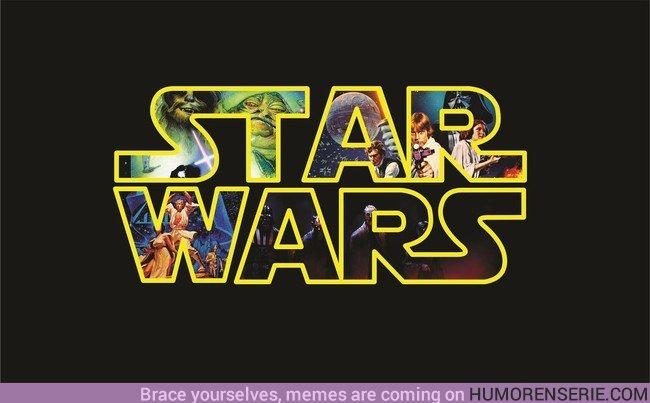 22464 - ¡Los creadores de Juego de Tronos preparan nuevas películas de Star Wars!