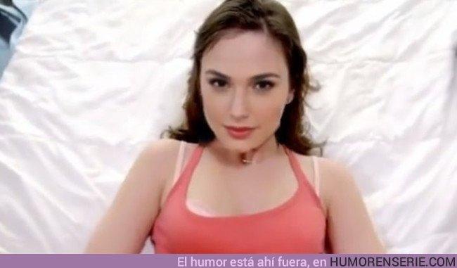22605 - Pornhub, Reddit y Twitter prohíben los vídeos con caras de famosos