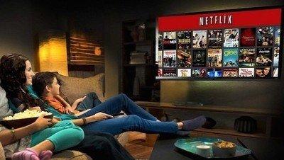 23034 - Estas son las series y pelis que se estrenan en Netflix en marzo