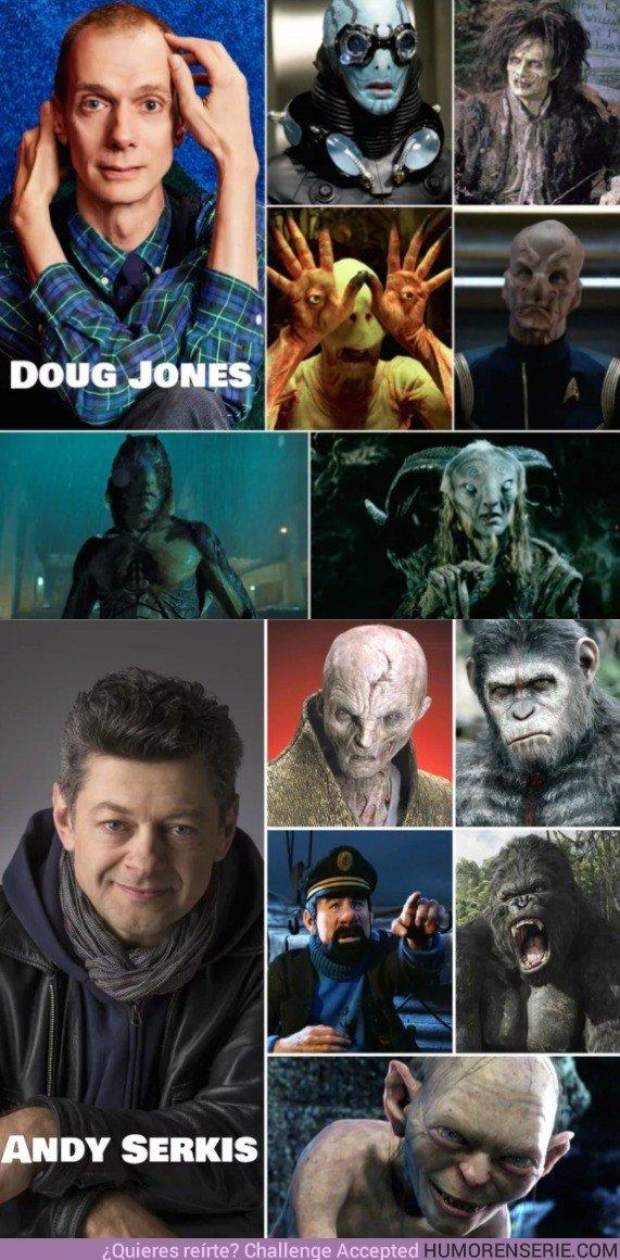 23143 - ¿Cuándo se acordará la academia de estos dos genios?