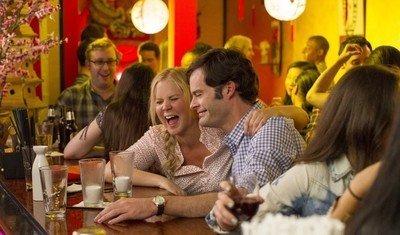 23435 - 11 comedias para pasar un fin de semana de risa