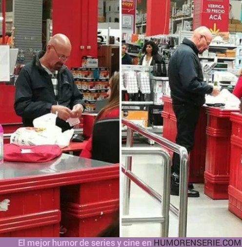 24422 - Cuando lo ves en el supermercado y sabes su nombre
