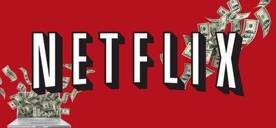 25317 - Las 11 series más caras de Netflix