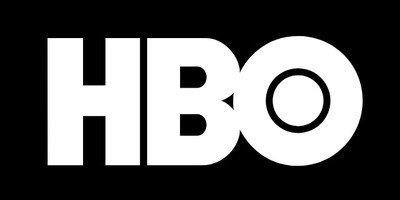 26295 - Estos son todos los estrenos de HBO en Julio