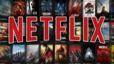 26461 - Netflix lanza en España el nuevo Plan Ultra. ¿Se viene una subida de precios?