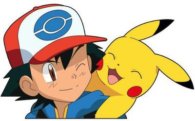 30267 - Antes de morir, el guionista original de Pokémon quería terminar la serie... De manera muy oscura