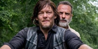 30679 - ¿Qué pasará con Rick en el próximo capítulo de The Walking Dead?