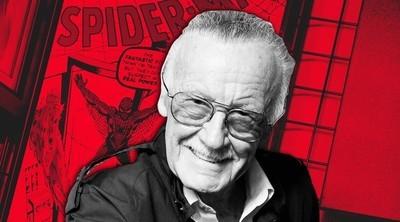 31197 - Recordamos las 10 mejores frases de Stan Lee