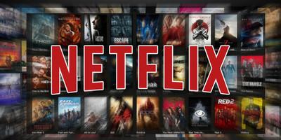 32440 - Netflix desvela cúales han sido sus series más maratoneadas en 2018