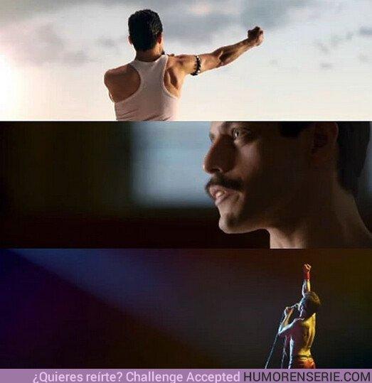 33294 - ¿Crees que se merece el Oscar?
