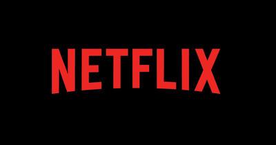 35688 - Estas son todas las series y pelis que desaparecen en marzo de Netflix