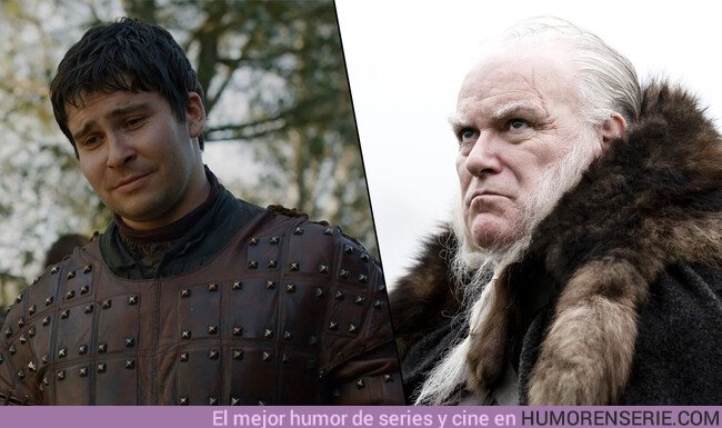 37544 - ¡Estos actores de Juego de Tronos son familia en la vida real!
