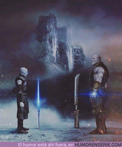 37600 - ¿Quién ganaría esta batalla?