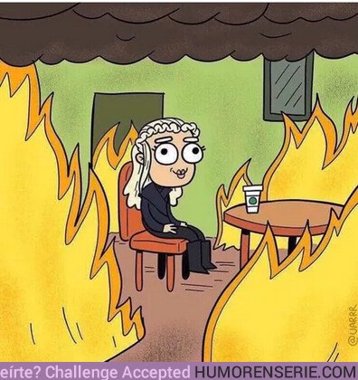 38266 - This is fine
