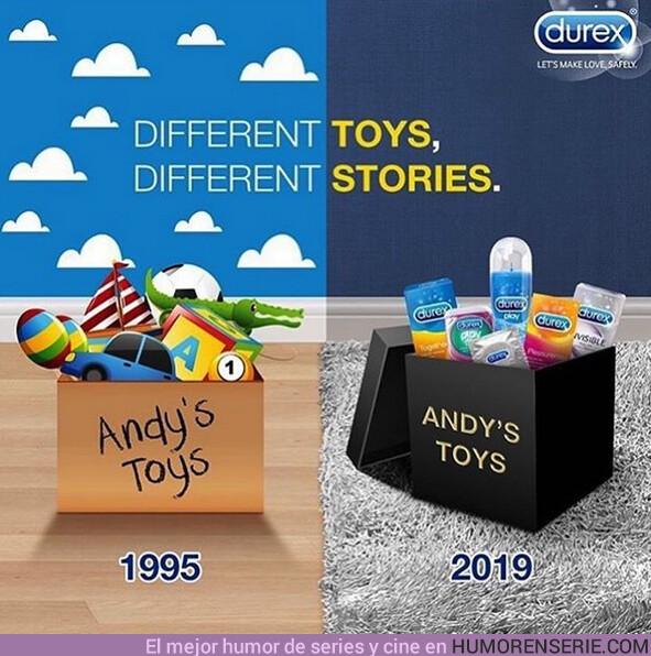 39613 - Otro tipo de juguetes