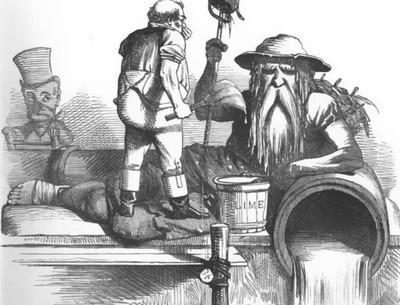 43018 - Existió un John Snow en la vida real y su historia deja en pañales a la del personaje de Juego de Tronos