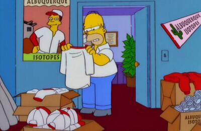44026 - Disney+ arruina momentos clásicos de Los Simpson y los fans están muy enfadados