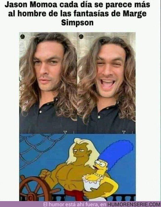 44248 - Los Simpson lo adivinan todo