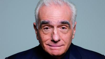 44540 - Así te pide Martin Scorsese que veas 'El Irlandés' (y sobre todo cómo no tienes que verla)