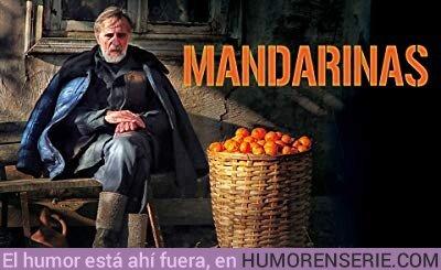 45269 - Por fin han puesto The Mandalorian en España