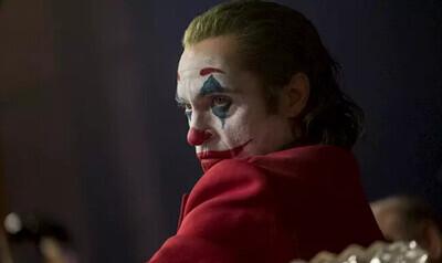 48362 - Detienen un hombre disfrazado de Joker tras amenazar con matar a varias personas en un vídeo de Facebook