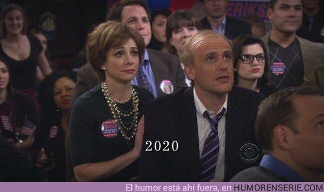 54008 - Este año 2020, es cuando Marshall se convierte en Juez de la Corte Suprema.