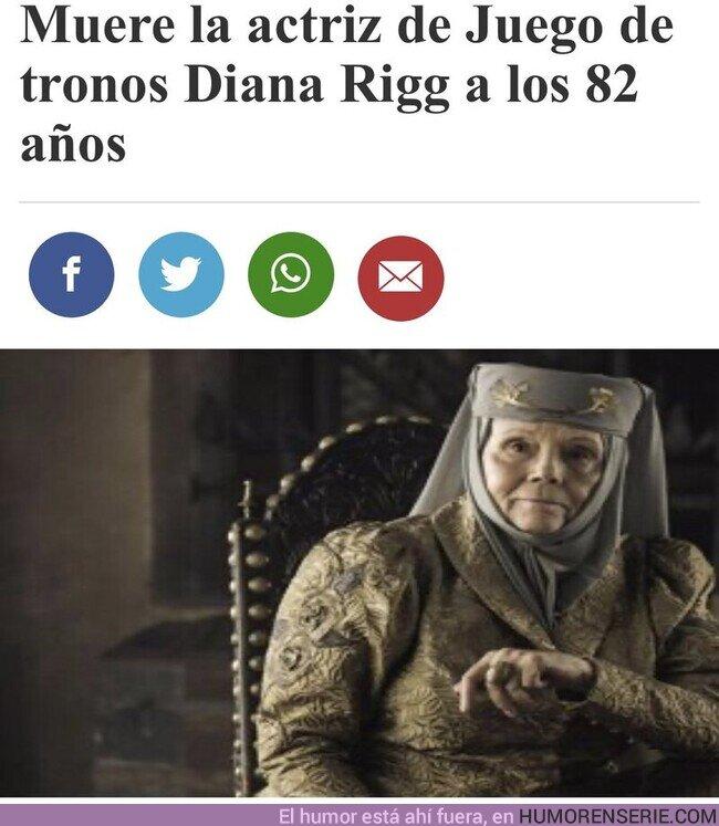 57619 - Ha sido Tyrion fijo