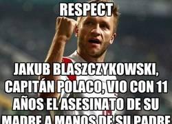 Enlace a RESPECT