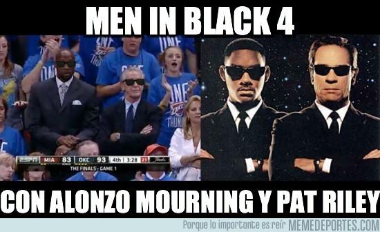 2477 - Men in Black 4