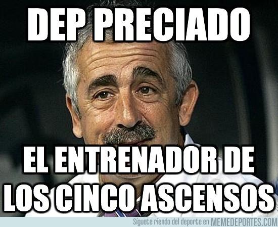 35 - DEP PRECIADO