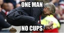 Enlace a La nueva versión del 2 girls 1 cup, pero sin copas
