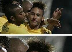 Enlace a Barrio Neymar