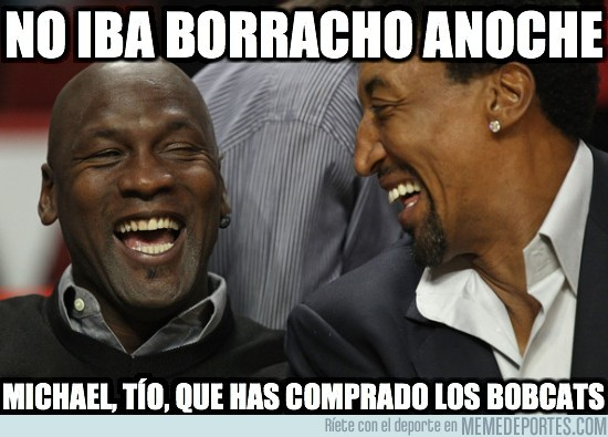 429 - NO IBA BORRACHO ANOCHE