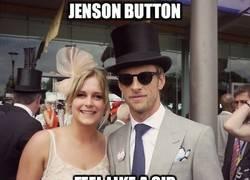 Enlace a JENSON BUTTON