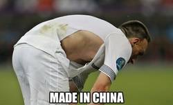 Enlace a Made in China