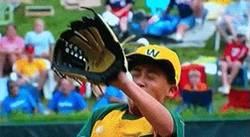 Enlace a Las próximas generaciones de baseball