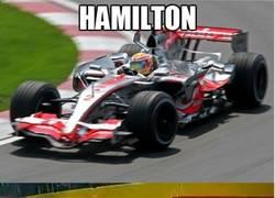 Enlace a HAMILTON / OFF