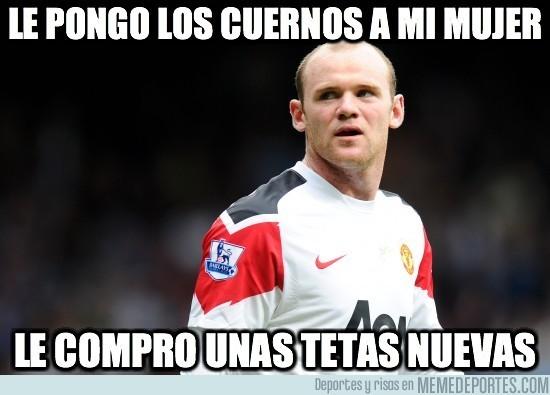 6159 - Soluciones Rooney para todo