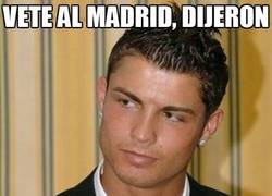 Enlace a Pero si hace buen papel en la Euro2012...