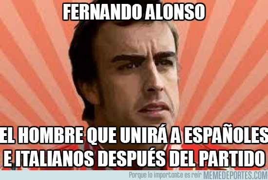 890 - Fernando Alonso