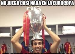 Enlace a La lógica en la liga española