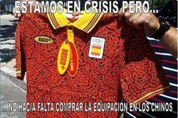 Enlace a Equipación española J.J.O.O. Vergonzosa