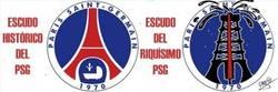 Enlace a PSG antes y después