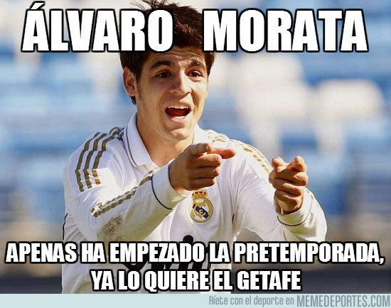 11293 - ÁLVARO   MORATA