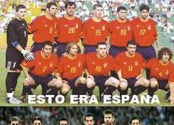 Enlace a Era y es ESPAÑA