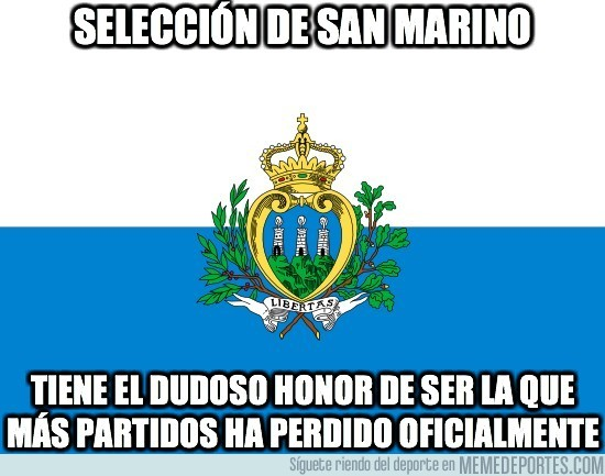 11385 - San Marino